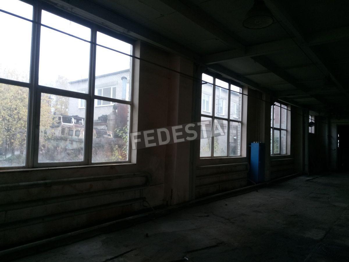 Недвижимость в Перми